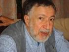Александр Семёнович Нариньяни