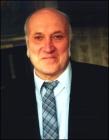 Михаил Михайлович Лавреньтьев