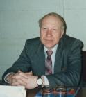Владимир Иванович Константинов