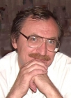 Александр Леонидович Семенов