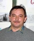 Сергей Павлович Мыльников