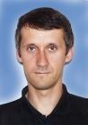 Виталий Аркадьевич Цикоза