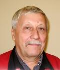Юрий Николаевич Романцов