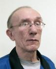 Сергей Григорьевич Саяпин