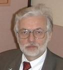 Сергей Николаевича Баранов