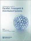 """Cпециальный выпуск """"Международного журнала параллельных, инновационных и распределенных систем"""""""