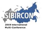 SIBIRCON 2019
