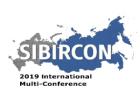SIBIRCON-2019