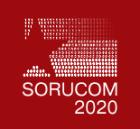 SoRuCom-20