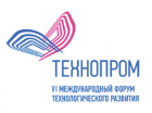 Форум Технопром-2018
