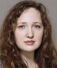 Видякина Ольга Валентиновна
