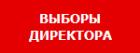 Выборы директора ИСИ СО РАН