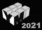 Конференция молодых ученых YM-2021