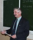 75 лет со дня рождения А.В. Замулина