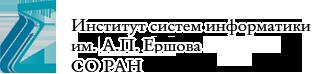 ИСИ СО РАН лого